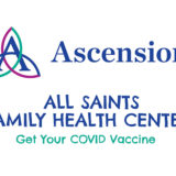 Check Out Our Video Encouraging Our Community To Get Vaccinated